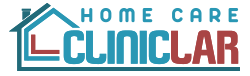 Cliniclar - Home Care
